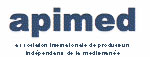 APIMED - The European Association of Mediterranean Producers